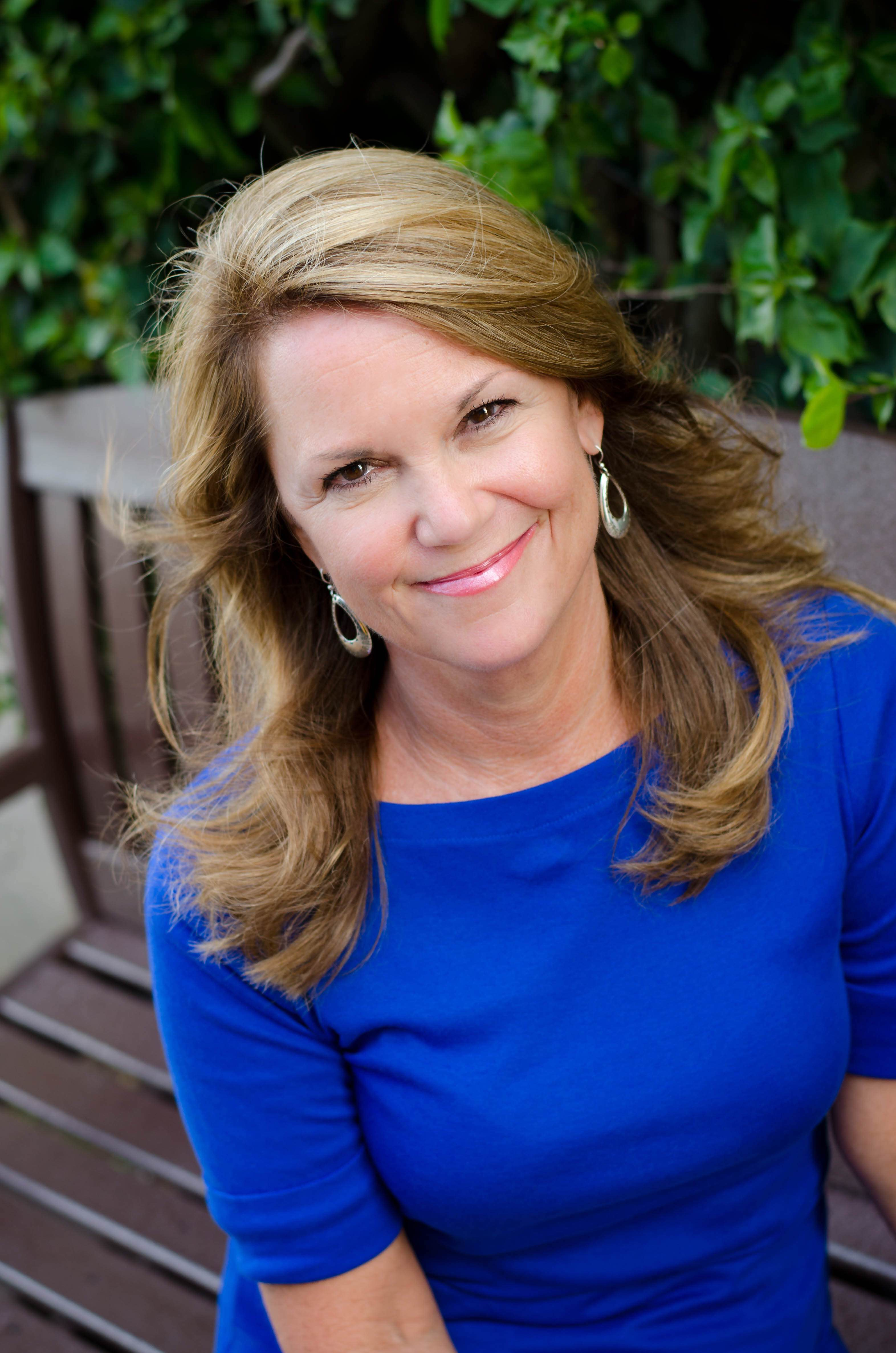 Melissa Jansen, BS Board Certified Life Coach at Reflections Counseling & Coaching Center