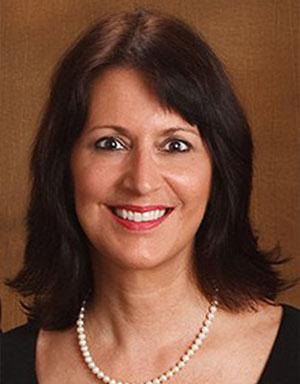 Lori Odendahl-Klemish MS, LMHC