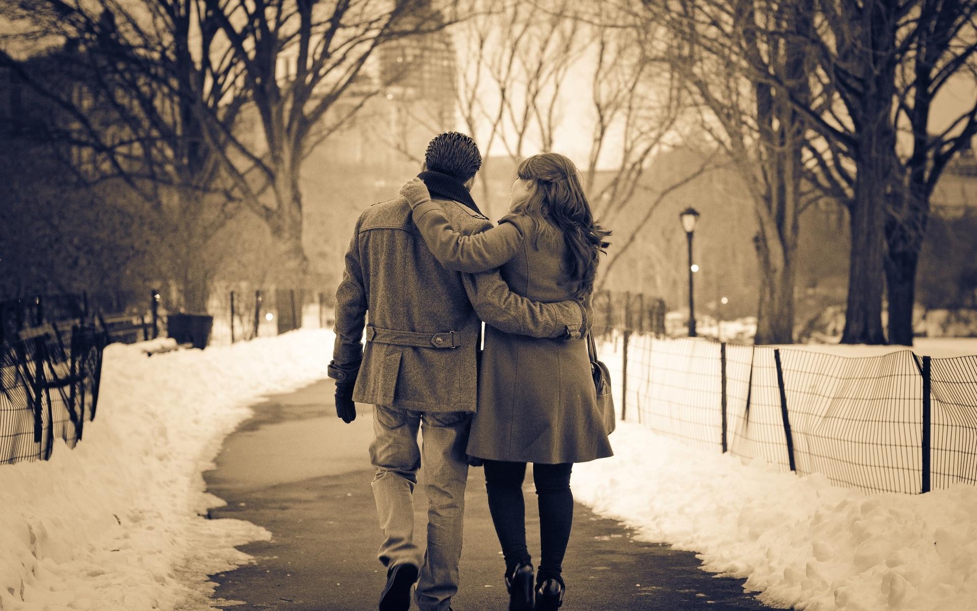 couple-love-park-a-in-girl-boy-mood-hd-953880