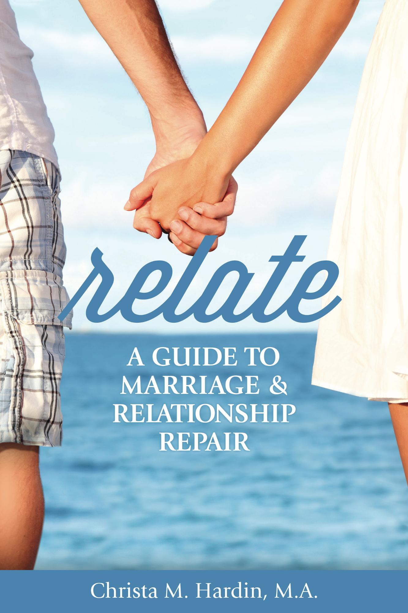 The RELATE Course (A Six-Course Marriage Program + Bonuses ...