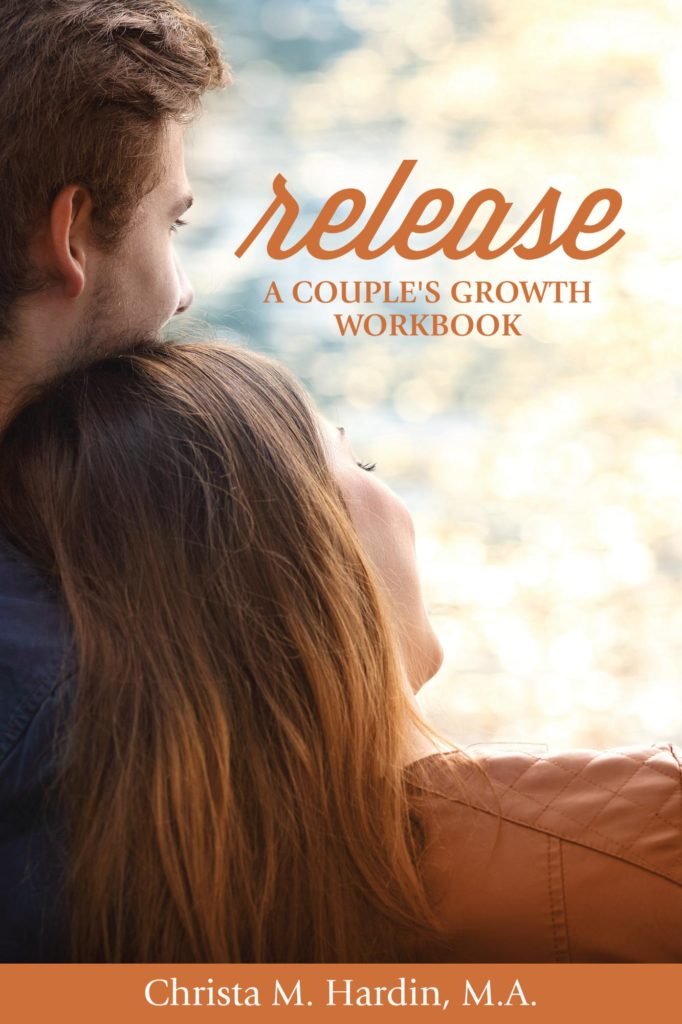 Release_Cover_for_Kindle