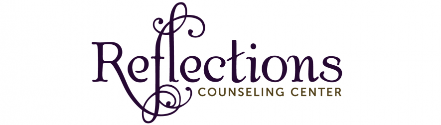 Reflections Counseling and Coaching Center